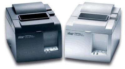 Mini Printer Kasir