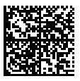 barcode-datamatrix