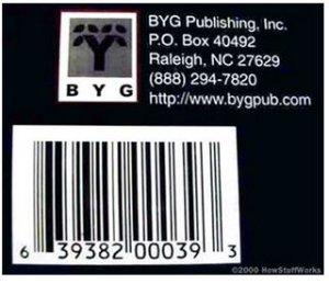 barcode-ident-upc