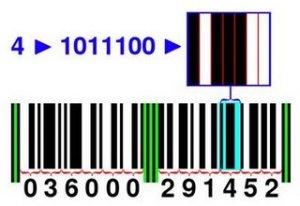 barcode-upc-sample